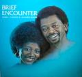 DEBBIE CAMERON - brief encounter