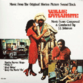 BROTHERS JOHNSON - willie dynamite
