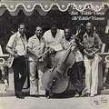 BILL DOGGETT - feat. eddie davis & eddie vinson