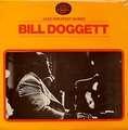 BILL DOGGETT - jazz greatest names