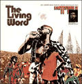 WATTSTAX 2 ( VARIOUS ARTISTS ) - the living word