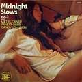 MILT BUCKNER§ A. COBB - midnight slows volume 3