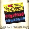 GRUPA ABC - z archiwum polskiego beatu ( vol 19 )