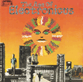 DICK HYMAN - the age of electronicus