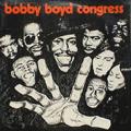 BOBBY BOYD CONGRESS - bobby boyd congress