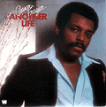 CEASAR FRAZIER - another life