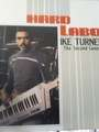 IKE TURNER & THE KINGS OF RHYTHM - hard labor   [the second generation]