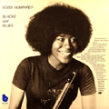 BOBBI HUMPHREY - black and blues