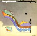BOBBI HUMPHREY - fancy dancer