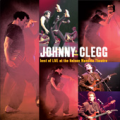 JOHNNY CLEGG - best of johnny clegg live