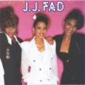 J.J. FAD - no just a fad