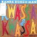 KANDA BONGO MAN - kwassa kwassa