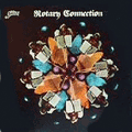 ROTARY CONNECTION - rotary connection