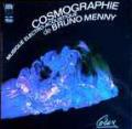 BRUNO MENNY - cosmographie