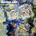UNIVERIA ZEKT - the unnamables
