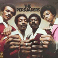 PERSUADERS - the persuaders