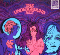UNDERGROUND SET - the underground set