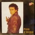 PINO D'ANGIO - pino d'angio