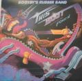 BOOTSY'S RUBBER BAND - this boot is made fonk-n