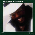 BILLY PAUL - let 'em in