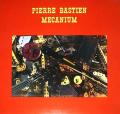 PIERRE BASTIEN - mecanium