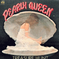 PEARLY QUEEN - treasure hunt