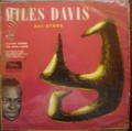 MILES DAVIS - all stars- bemsha swing / the man i love