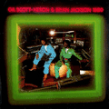 GIL SCOTT HERON - 1980