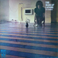 SYD BARRETT - the madcap laughs  - original uk press