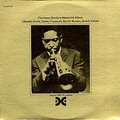 KENNY DORHAM - memorial album