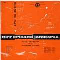 PAUL BARBARIN - new orleans jamboree