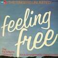 SINGERS UNLIMITED - feeling free