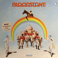 BLOODSTONE - unreal