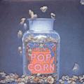 ORIGINAL POPCORN - original popcorn