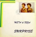 META BEYA & FEZA SHAMAMBA - surprise