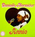 DANIELLE THERMIDOR - annie