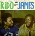 RIDO & JAMES - m'bale o bosso