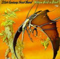 20 TH CENTURY STEEL BAND - yellow bird is dead