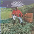MONGO SANTAMARIA - all strung out