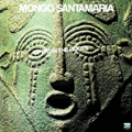 MONGO SANTAMARIA - up from the roots