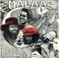 MALAAZ - lele / malaaze