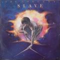 SLAVE - the concept