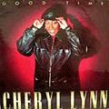 CHERYL LYNN - good time