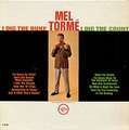MEL TORME - i dig the duke i dig the count