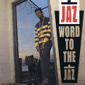 JAZ - word to the jaz