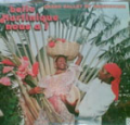 GRAND BALLET DE LA MARTINIQUE - avec al lirvat / josy mass