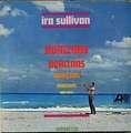 IRA SULLIVAN - horizons