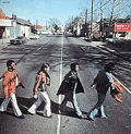 BOOKER T & THE MGS - mclemore avenue