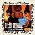 NELSON PINEDO - NELSON HENRIQUEZ - nelson & nelson