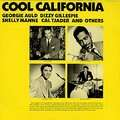 GEORGIE AULD, DIZZY GILLESPIE - cool california